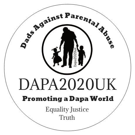 Promoting a Dapa World